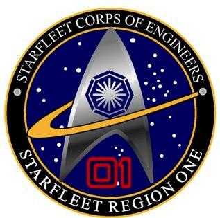 Region 01 Engineering